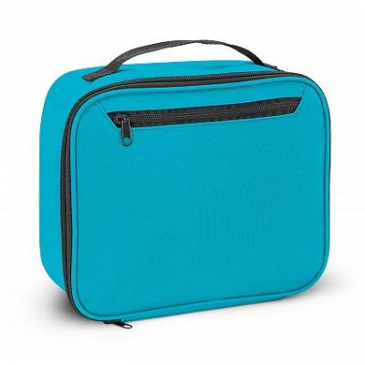 branded lunch cooler bags